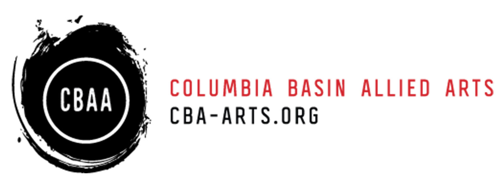 Columbia Basin Allied Arts