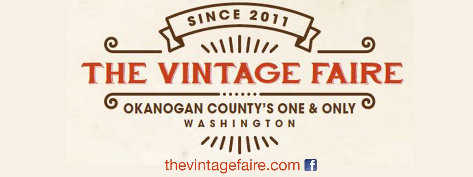 The Vintage Faire