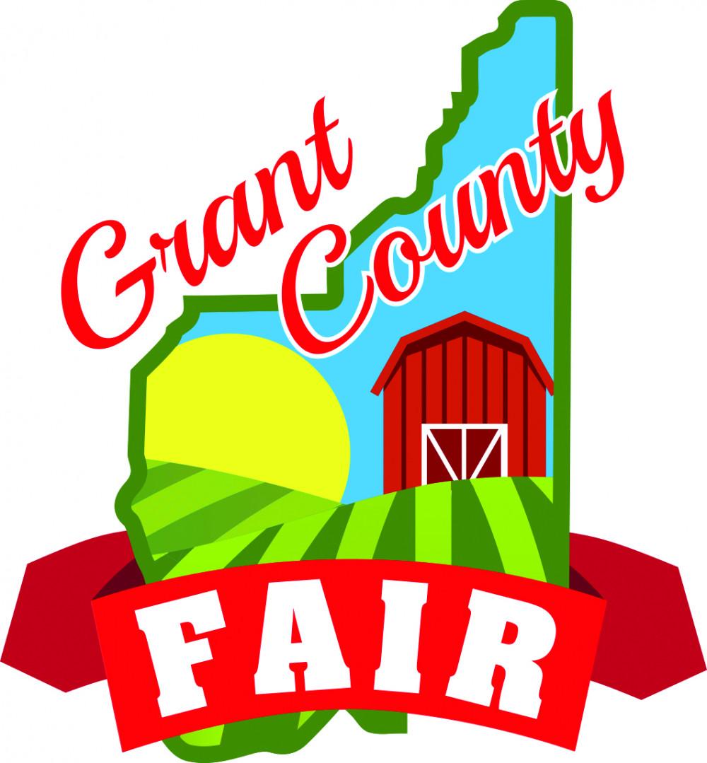Grant County FAIR