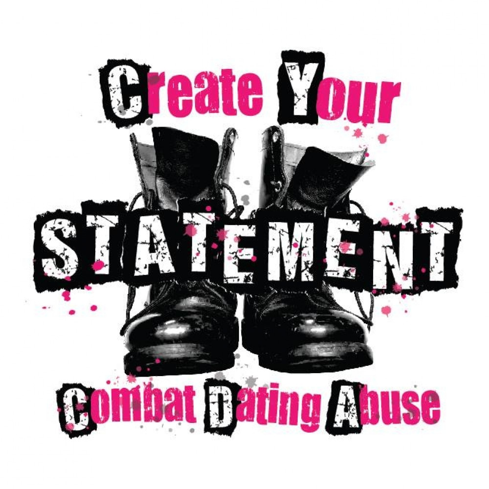 Create Your Statement