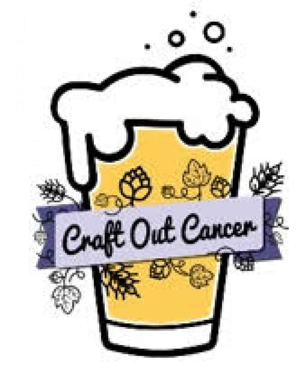 Craft Out Cancer
