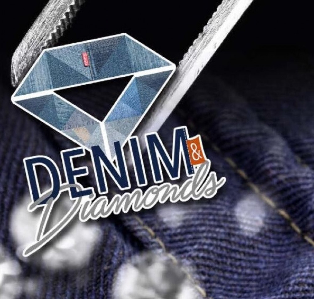 Denim & Diamonds Dinner and Auction