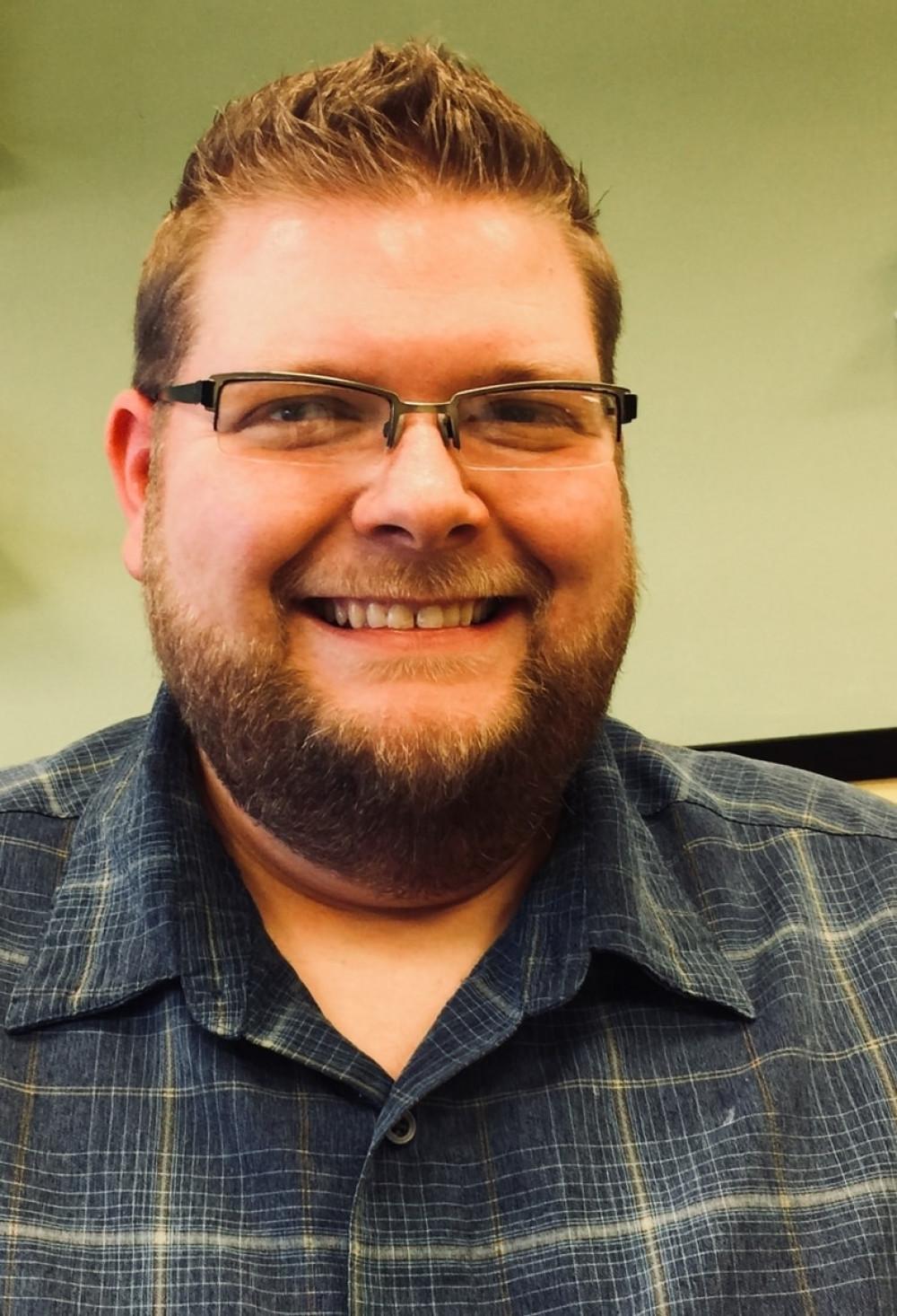 Nick Mahaney, Director