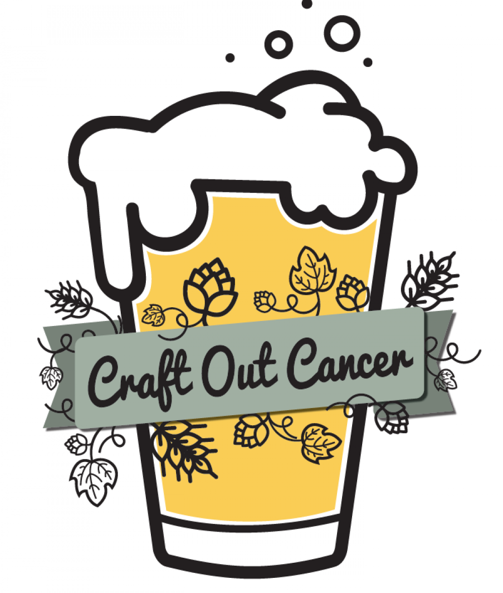 First Annual Craft Out Cancer Brew Fest