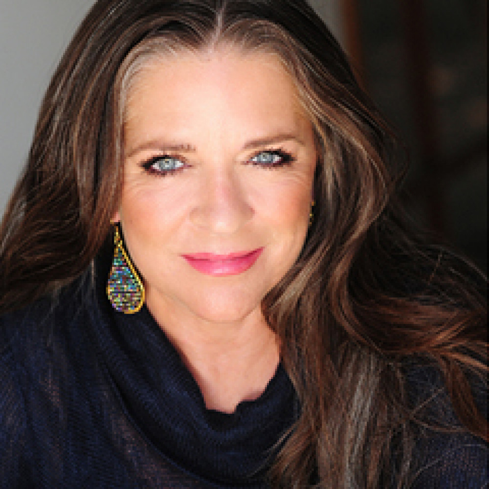 Carlene Carter - Premiere performance held on October 05, 2018