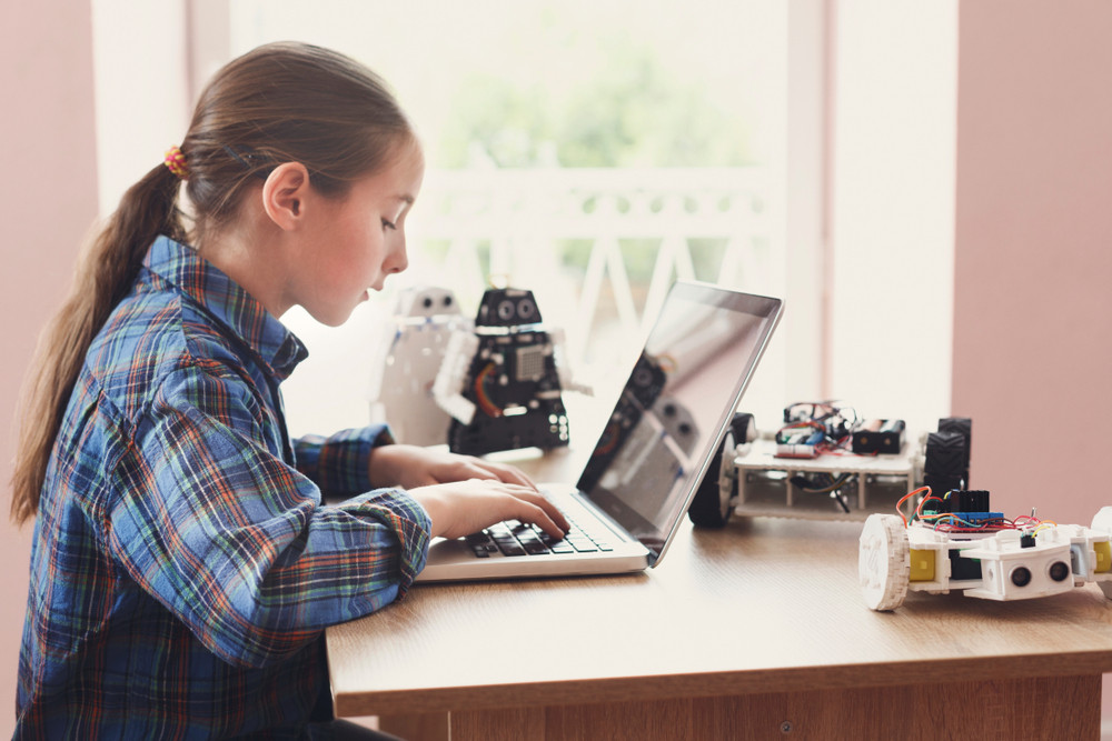 Annual NCW Tech & STEM Showcase is going virtual